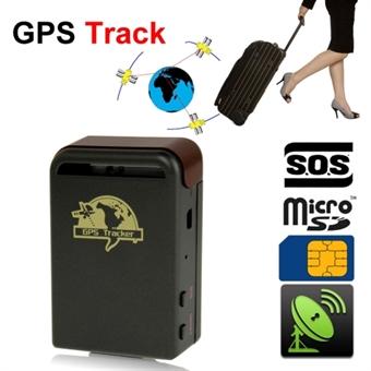 Mini GPS Tracker, GPSAndAccessoriesForBoat