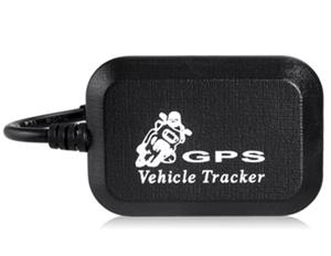 Ajoneuvon GPS Paikannin, GPSAndAccessoriesForBoat