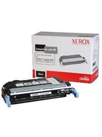 Xerox 003R99732, mustekasetti