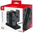 Nintendo Switch Joy-Con Cradle, Nintendo Switch -tarvike
