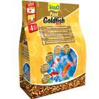 Tetra Pond Goldfish Mix - säästöpakkaus: 2 x 4 l
