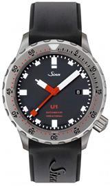 Sinn U1 1010.010 The Diving Watch
