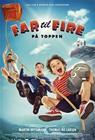 Far til Fire på toppen (2017), elokuva