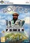 Tropico 3 Megalomania Expansion (lisäosa), PC-peli