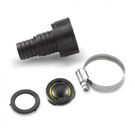 Adapteri Karcher 6.997-359.0