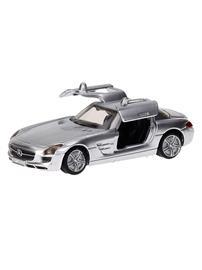 Siku 1445 Mercedes Sls