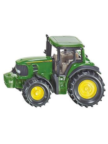 Siku 1009 Tractor John Deere 7533