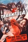 Tarantula (1955, Blu-Ray), elokuva