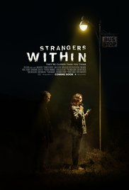 Strangers Within (2017), elokuva