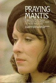 Praying Mantis (1983), elokuva