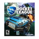 Rocket League, PS4-peli