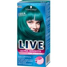 Live Color XXL HD Ultra Brights 1 set No. 097