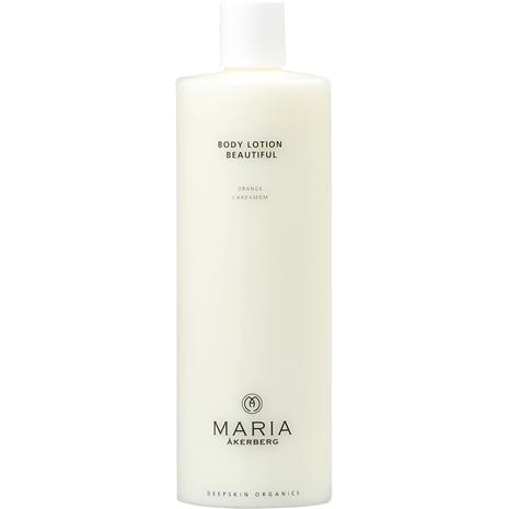 Maria Åkerberg Body Lotion Beautiful - 500ml