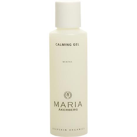 Maria Åkerberg Calming Gel - 125ml