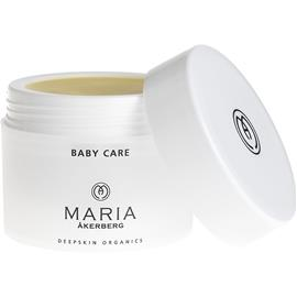 Maria Åkerberg Baby Care - 50ml