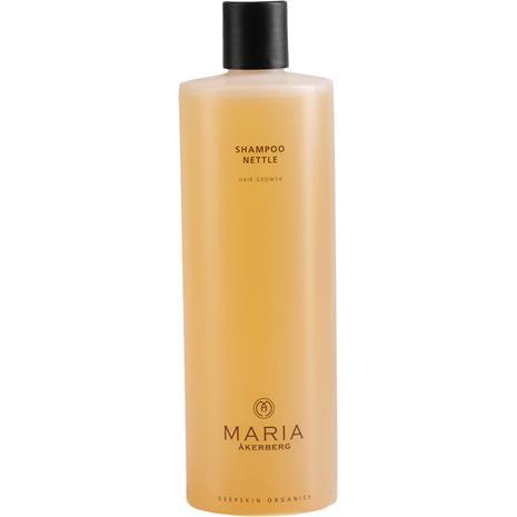 Maria Åkerberg Shampoo Nettle - 500ml