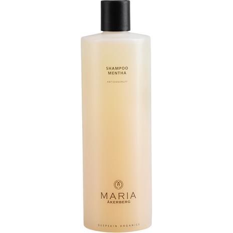 Maria Åkerberg Shampoo Mentha - 500ml