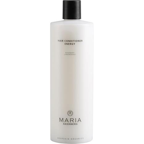 Maria Åkerberg Hair Conditioner Energy - 500ml