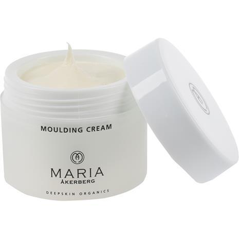 Maria Åkerberg Moulding Cream - 100ml