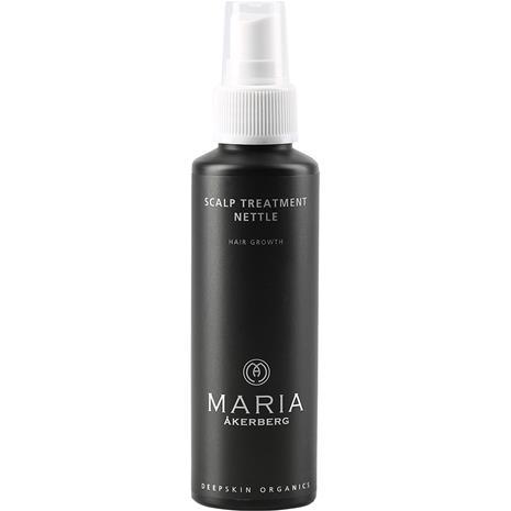 Maria Åkerberg Scalp Treatment Nettle - 125ml