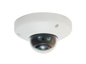 LevelOne FCS-3092, IP-kamera