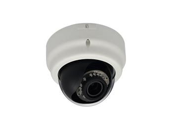 LevelOne FCS-3064, IP-kamera