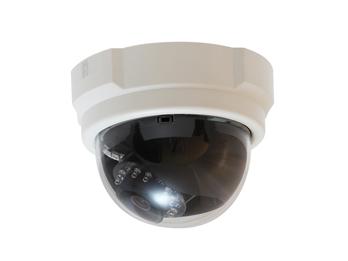LevelOne FCS-3053, IP-kamera