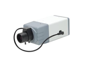LevelOne FCS-1152, IP-kamera