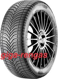 Michelin CrossClimate + ( 205/65 R15 99V XL ), Kitkarenkaat