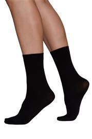 Swedish Stockings Ingrid-nilkkasukat, 60 denier