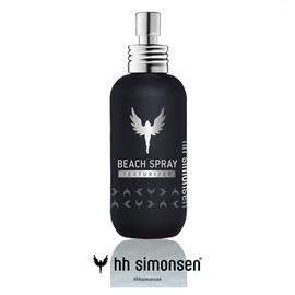 HH Simonsen - Beach Spray (NEW) 125 ml