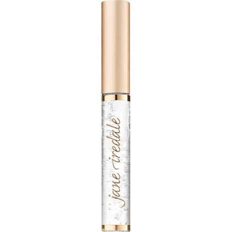 Jane Iredale PureBrow Brow Gel - Clear 4,8g