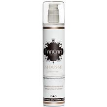 TanCan Mousse Bronzer - Face & Body 200 ml