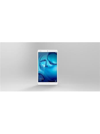 """Huawei MediaPad M3 8.4"""" Wifi 32 GB, tabletti"""