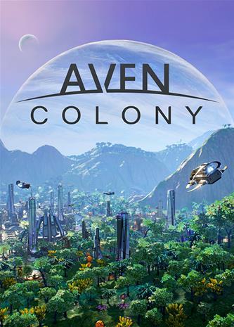 Aven Colony, Xbox One -peli