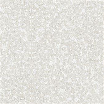 Boråstapeter Romans tapetti beige