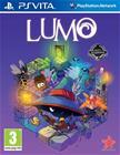 Lumo, PS Vita -peli