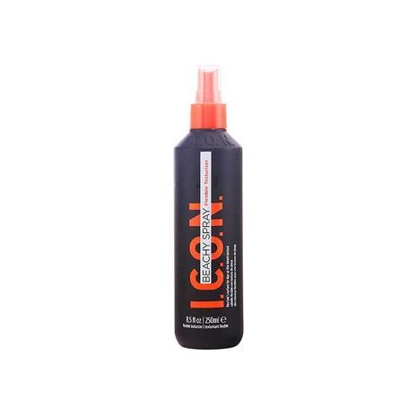 I.c.o.n. - BEACHY spray 250 ml