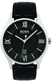 Hugo Boss Governor 1513485