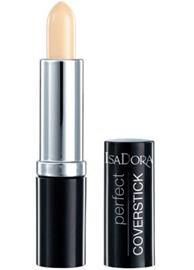 Isadora Perfect Coverstick - Blonde