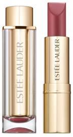 Estee Lauder Pure Color Love Lipstick - Strapless 130
