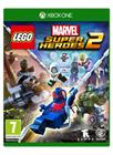 Lego Marvel Superheroes 2, Xbox One -peli