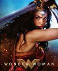Wonder Woman - Steelbook (2017, 3D Blu-Ray), elokuva