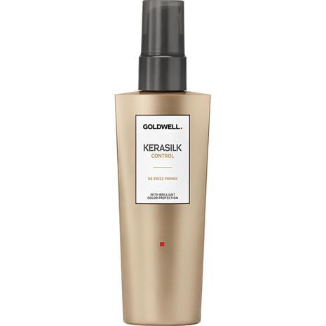 Goldwell Kerasilk Control - De-Frizz Primer 75ml