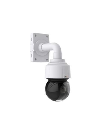 Axis Q6128-E PTZ Dome Network Camera 50Hz