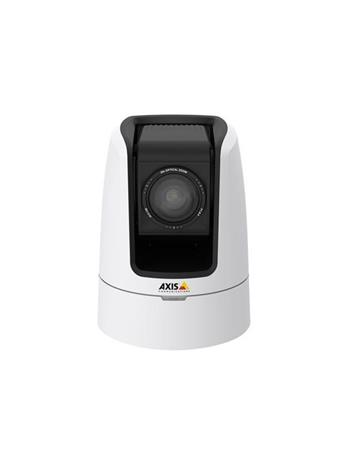 Axis V5914 PTZ Network Camera 50Hz