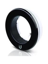 Ubiquiti UVC-G3-LED - IR LED Range Extender Accessory