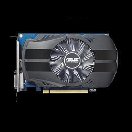 ASUS GeForce GT 1030 PH OC 2 GB, PCI-E, näytönohjain