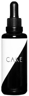Reverie Cake Restorative Scalp Tonic (50ml)