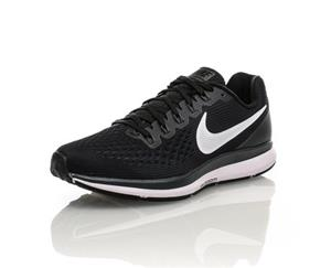 separation shoes 3e746 cdfc6 Nike Air Zoom Pegasus 34